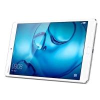 Huawei Mediapad M3 LITE 8 CPN-L09_WHITE