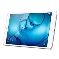 Huawei MediaPad M3 Lite 8 Wi-fi Bianco CPN-W09_WHITE