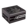 PSU Alimentatore Per PC Corsair RM550X CP-9020090-EU