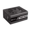 Alimentatore PC Modulare Corsair Series RM750X CP-9020092-EU
