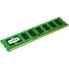 Memoria RAM DDR3 Crucial 4GB CT51264BA160BJ