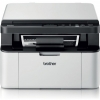Stampante Multifunzione Brother DCP-1610W  DCP1610WZX1