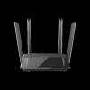 Router D-Link AC1200 Dual-Band DIR-842