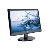 Monitor Led AOC Value e950Swdak
