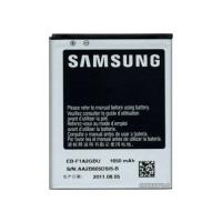 Batteria Originale Samsung EB-F1A2GBU
