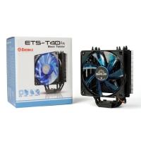 Dissipatore CPU Enermax ETS-T40F-BK