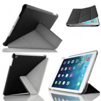 Custodia per iPad 2/3/4 Gen EW1641