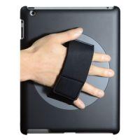 Hard Cover Ewent per iPad EW1642