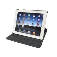 Ewent Cover Stand ruotabile per iPad 2/3/4 Gen EW1643