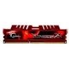 RAM DDR3 G.Skill RipjawsX  F3-12800CL10S-8GBXL