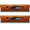 RAM DDR3 G.Skill Ares F3-1600C9D-8GAO