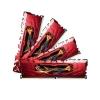 Memorie RAM DDR4 G.Skill Ripjaws 4 16GB F4-2133C15Q-16GRR
