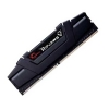 Memorie RAM DDR4 G.Skill Ripjaws V F4-3200C16S-16GVK