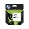 Cartuccia Inchiostro Inkjet HP 302 XL Nero