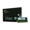 RAM So-DIMM DDR3 G.skill FA-1600C11S-4GSQ per MAC