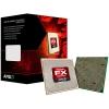 CPU Processore AMD Desktop FX-8350 Socket AM3+ Box