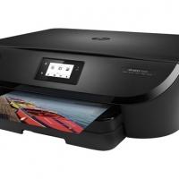 Stampante multifunzione HP Envy 5540