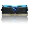 RAM DDR4 Geil Super Luce Heatsink System 3000MHz 16GB
