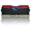 RAM DDR4 Geil Super Luce Heatsink System 2400MHz 8GB