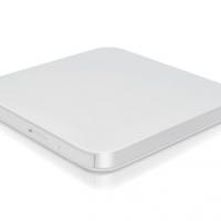Masterizzatore Esterno DVD LG GP95EW70 GP95EW70