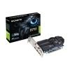 VGA Gigabyte GV-N75TOC-2GL