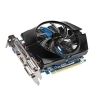 Scheda video VGA Gigabyte GV-N740D5OC-2GI