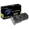 VGA GIGABYTE GV-N970G1 GAMING-4GD