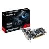 cheda video VGA GIGABYTE AMD Radeon R5 GV-R523D3-1GL