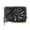 VGA GIGABYTE AMD Radeon R7 GV-R736OC-2GD