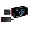 VGA GIGABYTE AMD Radeon R9 GV-R9FURYX-4GD-B