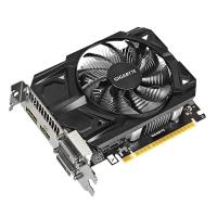 Gigabyte Radeon R7 360 OC 2GB GV-R360OC-2GD