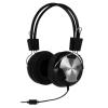Cuffie e Microfono Artic P402 HEASO-ERM43-GBA01