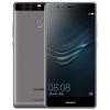 Smartphone Huawei P9 32GB Vodafone Tytanium Grey
