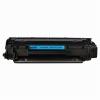 Toner Laser Compatibile CE285A