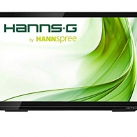 Monitor HannSpree TouchScreen  HT273HPB