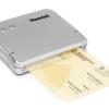 Lettore di Smart Card per Firma Digitale Hamlet HUSCR2
