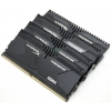 Memorie RAM DDR4 Kingston HyperX Predator 16GB HX421C13PBK4/16