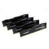 RAM DDR4 Kingston HyperX Fury 32GB HX421C14FBK4/32