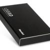 Box per Hard Disk Hamlet Tera-Station 2.5