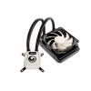 Dissipatore a Liquido per CPU iTek LIQUY 120