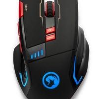 Mouse Gaming iTek Scorpion Viper