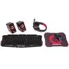 Bundle iTek Scorpion Gaming Box