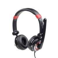 Gembrid 5.1 Surround Headset