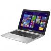 Notebook Asus K501UX-DM085T