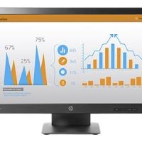 Monitor HP ProDisplay P232 - K7X31AT#ABB