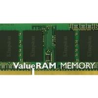 KVR16S11S8/4 Ram SoDimm Kingston PC3 -12800 CL11 204 PIN
