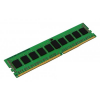 RAM DDR4 Kingston Value 8GB KVR21N15D8/8