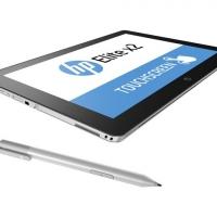 Tablet HP Elite x2 1012 G1 256GB 4G L5H04EA#ABZ