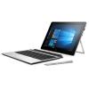 HP Elite X2 1012 G1 Tablet con Tastiera da Viaggio L5H20EA#ABZ