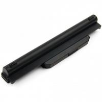 Batteria per Notebook Asus LBASK53B-4400